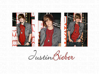 Latest Justin Beiber Hot HD picture photo gallery 2012