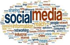 Social Media Marketing: qué es y para que se utiliza