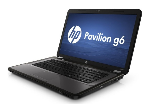 hp pavilion g6 manual manual pdf rh manual pdf blogspot com hp pavilion g6 manuel d'utilisation hp pavilion g6 manual pdf