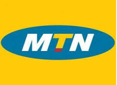 MTN Awoof Data