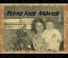 View My Listings on ROBINS NEST MIDWEST