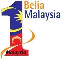 BeLia 1 MaLaYSia