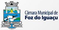 Câmara Municipal de Foz do Iguaçu