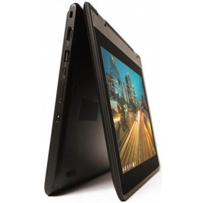 Lenovo Ungkap Dua Chromebook Sekaligus