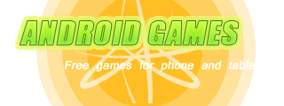 Android Games - Free Games For Phone And Tablet