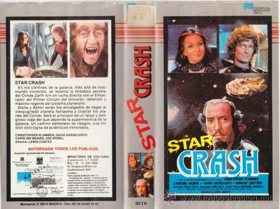 Imagenes cinéfilas - Página 4 Star_crash_beta