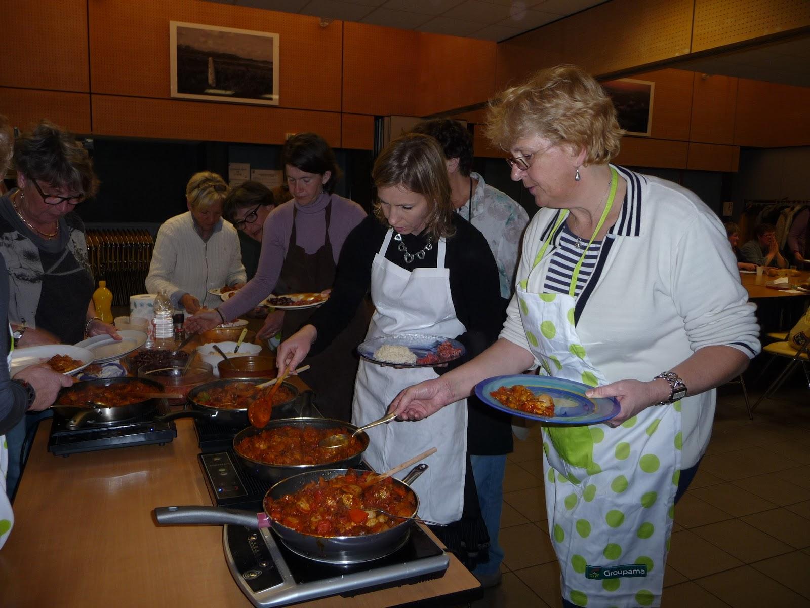 Toqu 39 en cuisine mars 2013 - Degraisser en cuisine ...