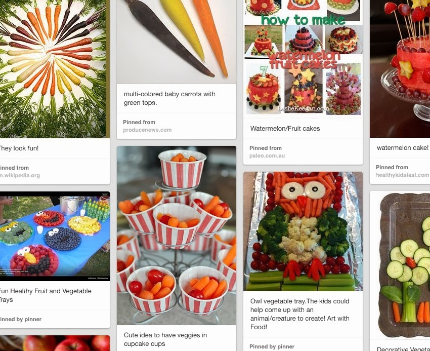Classroom Birthday Ideas Non Food ~ Real families eat food non school rewards and