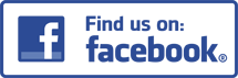 MPL on Facebook