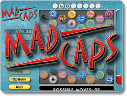 MadCaps ~ Free download Crack, Keygen, Patch, cheat, warez, Serial number, software full and games