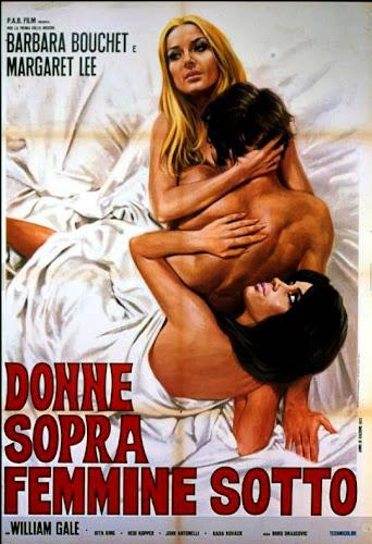 mondo-eroticheskie-filmi-onlayn