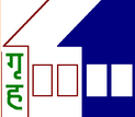 Central Government Employees Welfare Housing Organisation (CGEWHO) (www.tngovernmentjobs.in)