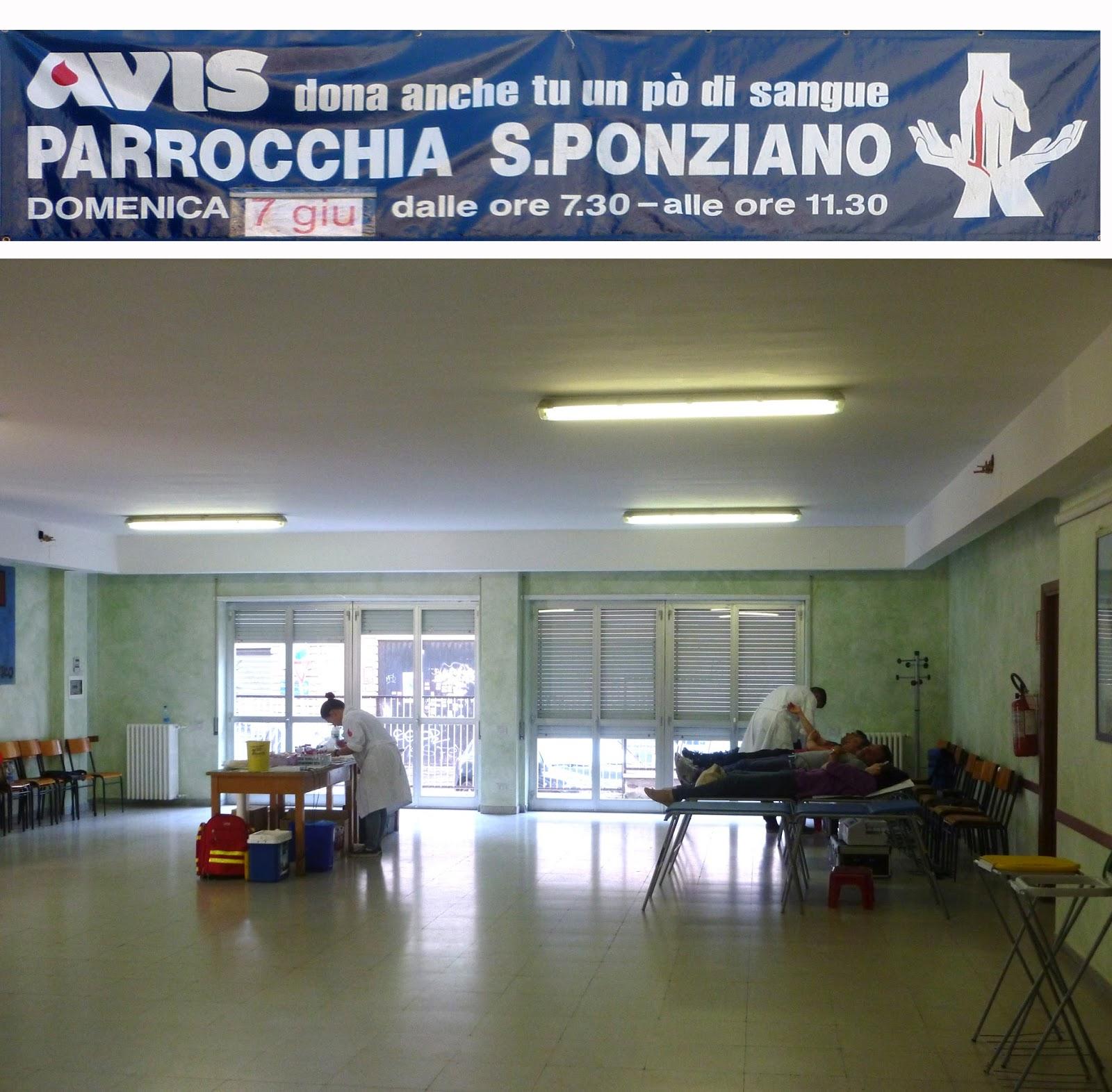 Tg roma talenti grande successo ieri domenica 7 giugno - Un importante organizzazione con sede al cairo ...