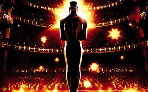 2016 Oscars animatedfilmrevews.filminspector.com