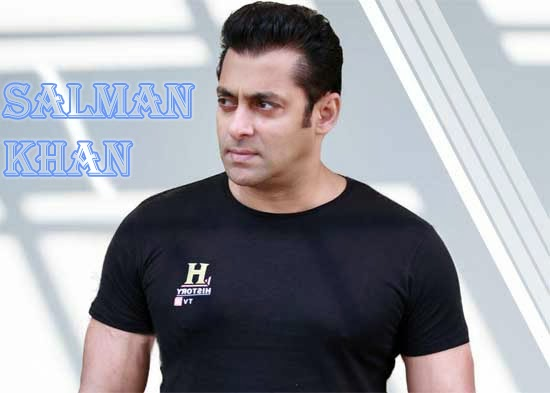 Salman Khan Wallpapers 2014