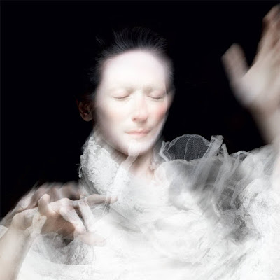 "MY BRIGHTEST DIAMOND ""I Had Grown Wild"""