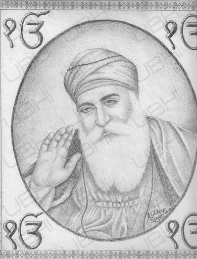 Het Sikhisme