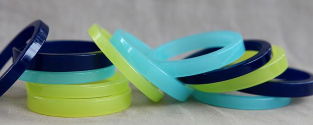 tr-bracelets
