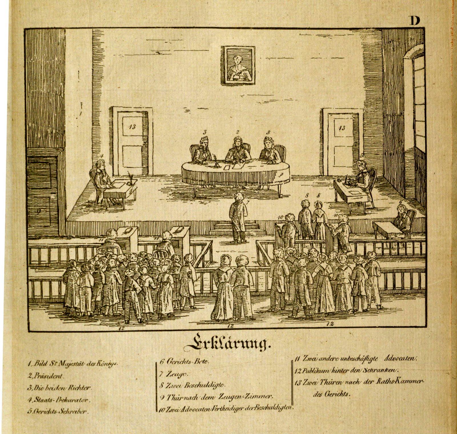 essay on the magna carta