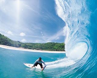 surf, el caribe, postales del caribe, surf en el caribe, paises de surf, playas de surfhacer surf, practicar surf, playas para practicar surf, deportes actuáticos, tabla de surfear, olas gigantes, olas para surfear, серфинг, Карибского бассейна, открытки из Карибского бассейна, серфинг в Карибском бассейне, странам surf surfhacer пляжи для серфинга, серфинг, пляжи для серфинга, спортивные actuaticos, Совет серфинг, гигантские волны, волны для серфинга,