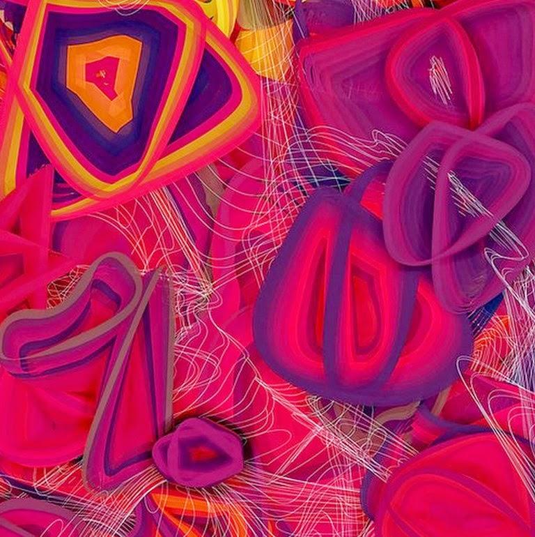 pinturas-abstractas-modernas-al-oleo