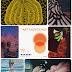 CWNTP 2020第八屆高雄藝術博覽會(ART KAOHSIUNG):1.「東南亞及東北亞藝術交會平台」展現南台灣藝文深蘊