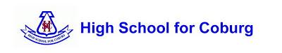 High School for Coburg