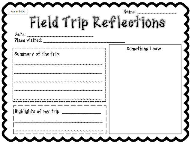 essay on my field trip Free essays on my holiday trip essay get help with your writing 1 through 30.