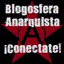 CONSCIENCIA Y RABIA forma parte de:
