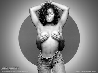 Janet_Jackson_wallpaper