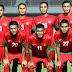 Pilih Brunei, Timnas U-19 Batal Ikut Turnamen di Spanyol