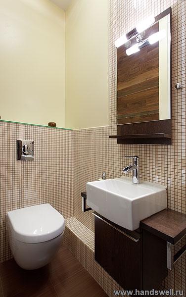 Idei amenajari interioare bai poze cu apartamente la bloc si case moderne..imagini cu cele mai elegante bai amenajate cu stil si gust..Aceste bai pot fi amenajate si la tara sau la masarda.