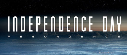 Independence Day 2 Resurgence Title, Synopsis and Set Photos Revealed