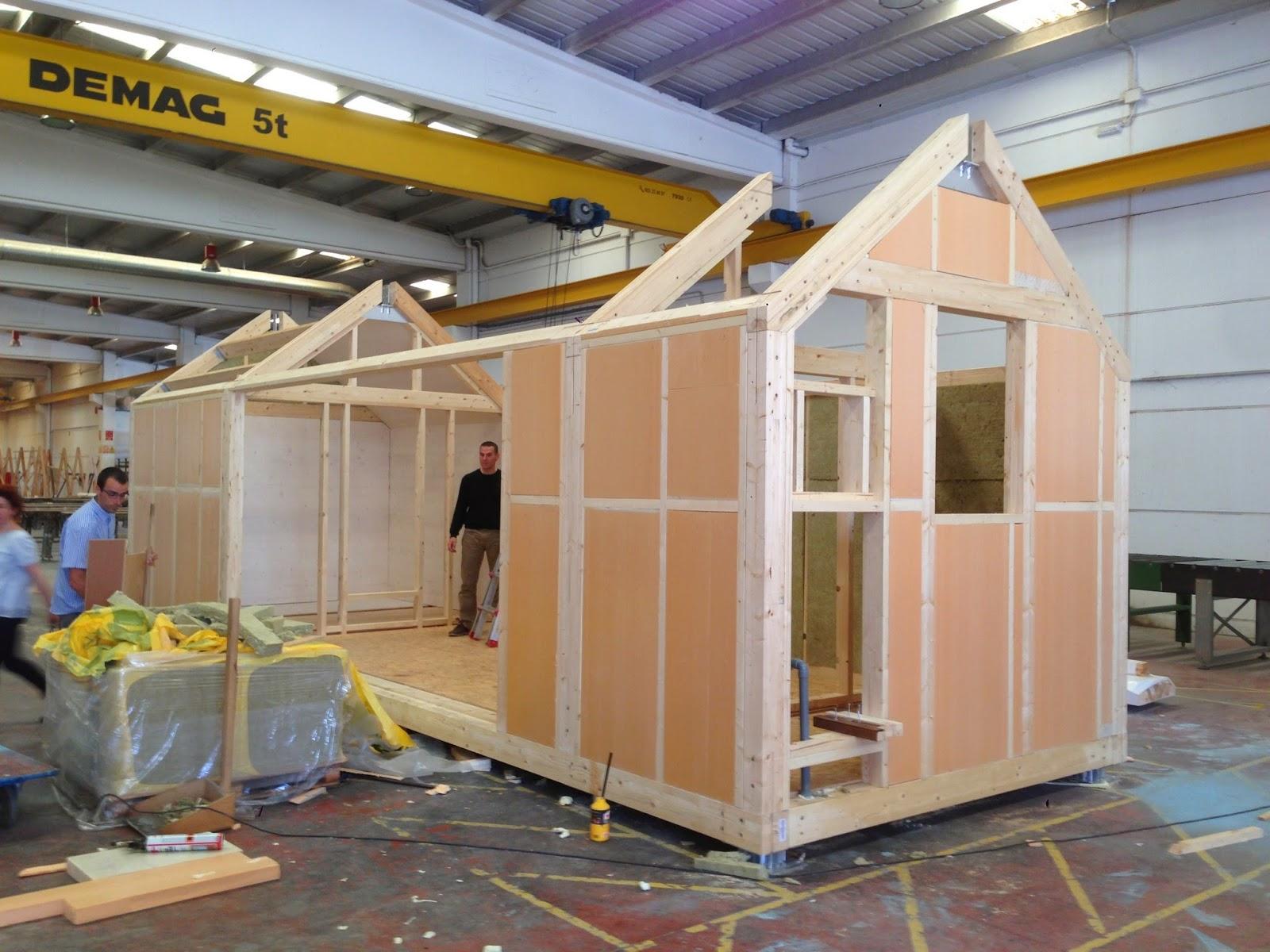 montaje-casa-transportable-abaton