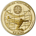 Portugal FIFA World Cup 2014 gold coin