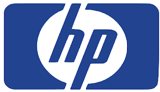 HP Jobs in Bangalore