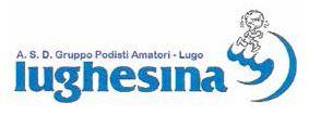 CLASSIFICA Corsa Podistica Città di Lugo 2015