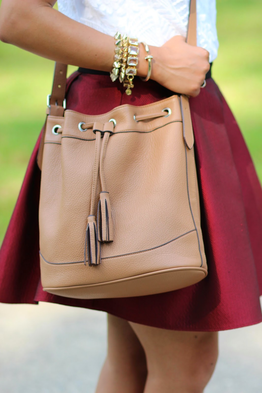 Old-Navy-Bucket-Bag