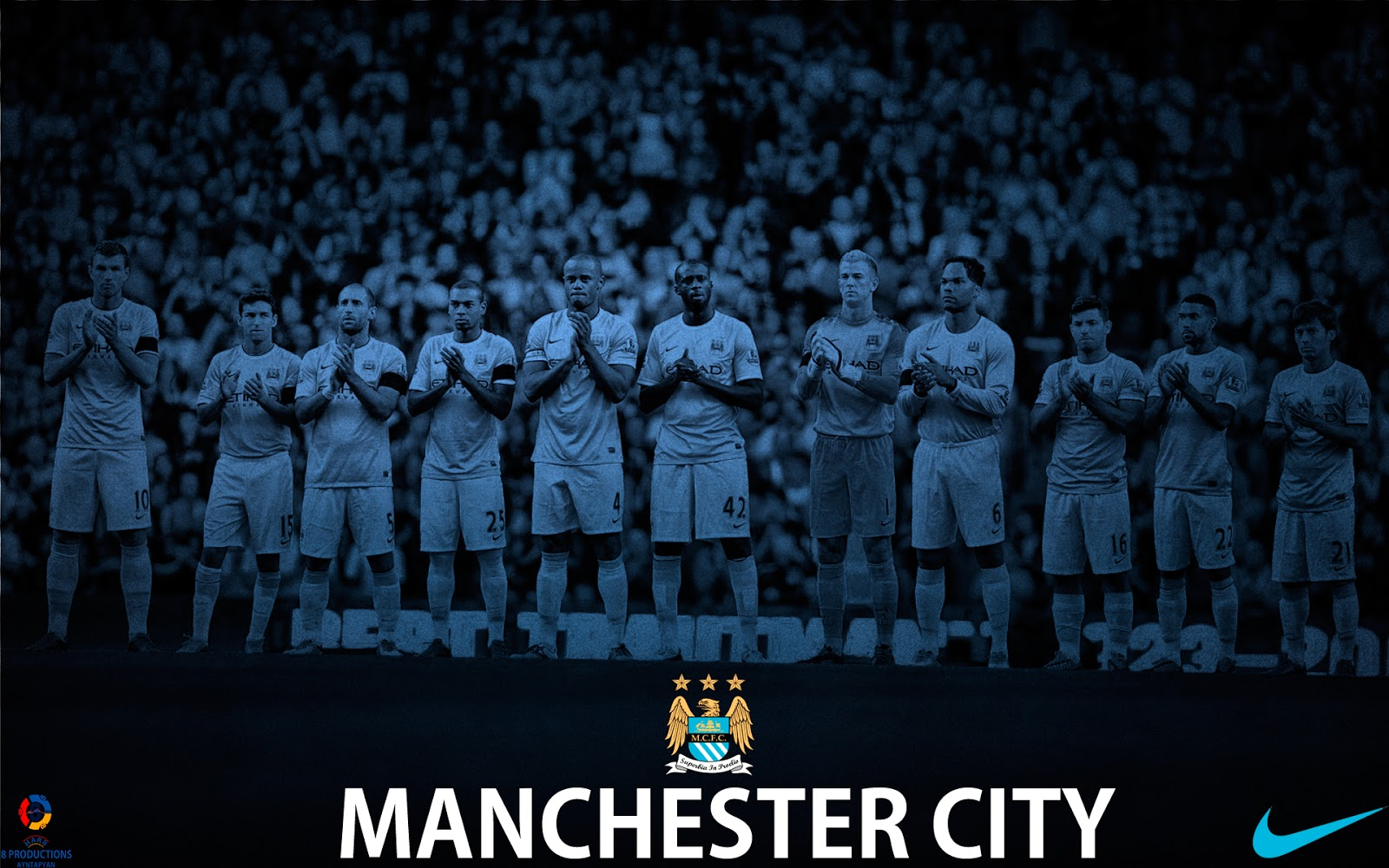 man city - photo #45
