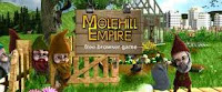Molehill_Empire