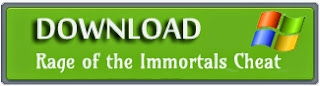 Download Rage of The Immortals Hack Tool - Windows [PC]