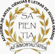 Academia de Iguaba Grande