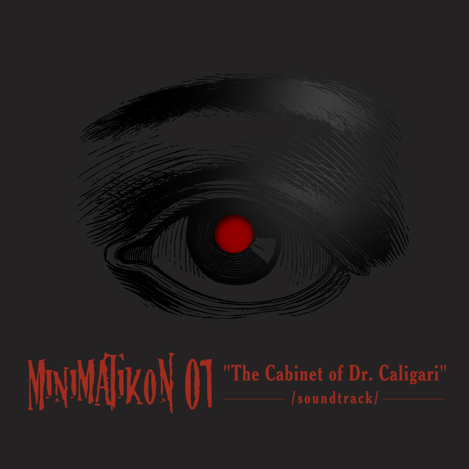 cabinet of dr caligari plot segmentation While many contemporary audiences may not be familiar with robert weine's 1919 masterpiece of german expressionism, the cabinet of dr caligari, the films distorted, nightmarish imagery will be instantly recognisable as a defining feature of the horror film genre, of which it is the first feature length example.