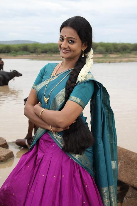 priyanka malayalam in sengathu bhoomiyile movie hot images