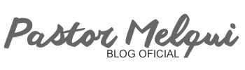 Blog do Pastor