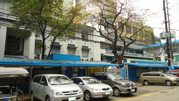 Broker license requirements philippines