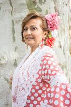Maite Diaz