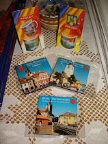 Sibiu Souvenirs