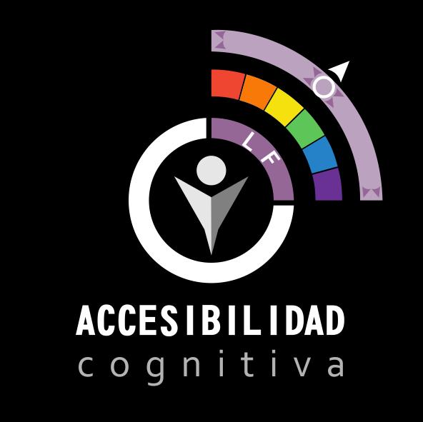 Accesibilidad Cognitiva Dise O Espacial Y Calidad De Vida