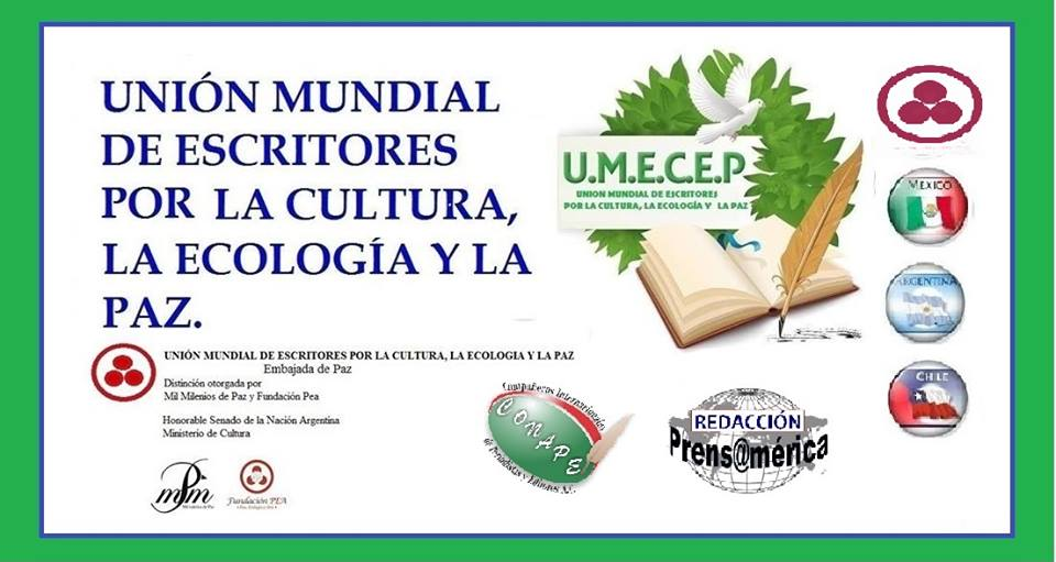 UMECEP adherida al Pacto Global de la Organización de las Naciones Unidas, lanzado en 1999